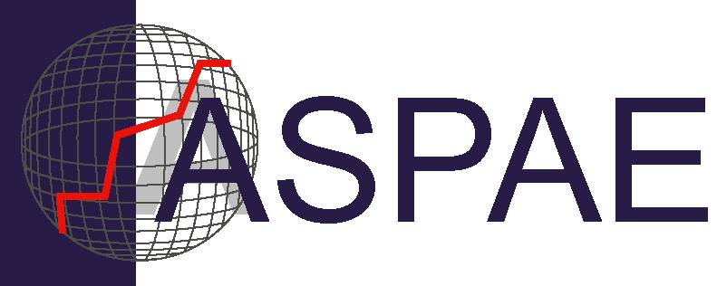 logo aspae