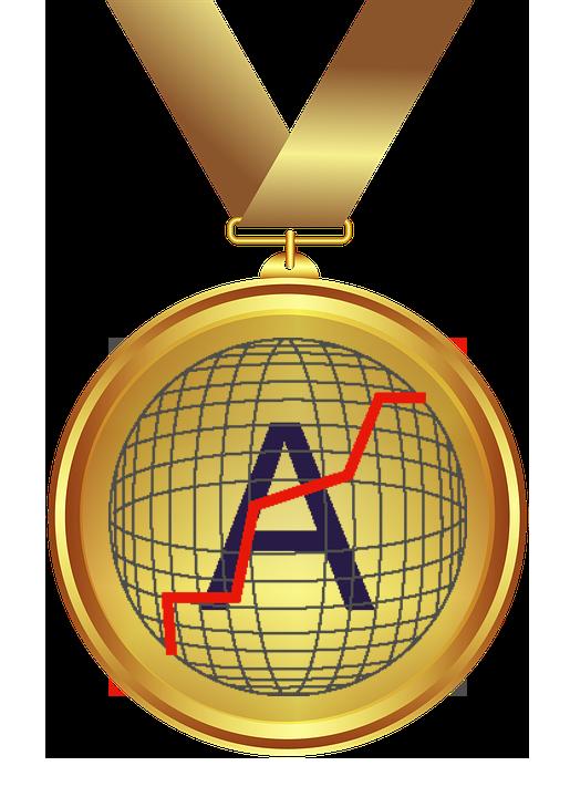 medalla_aspae